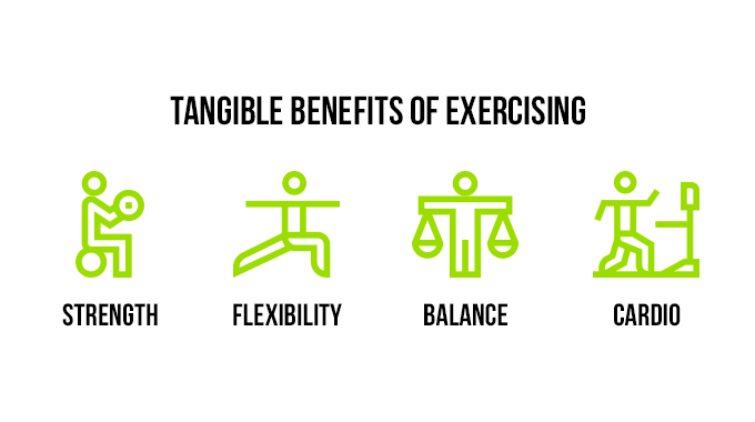 02-Tangible-Benefits-of-Exercising
