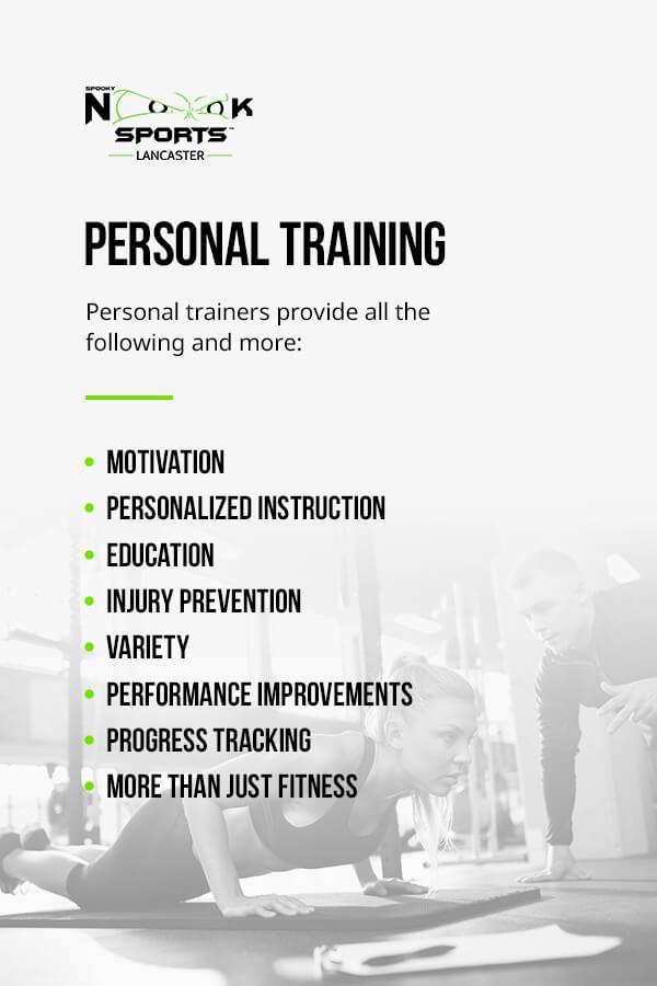 04-Personal-training-pinterest