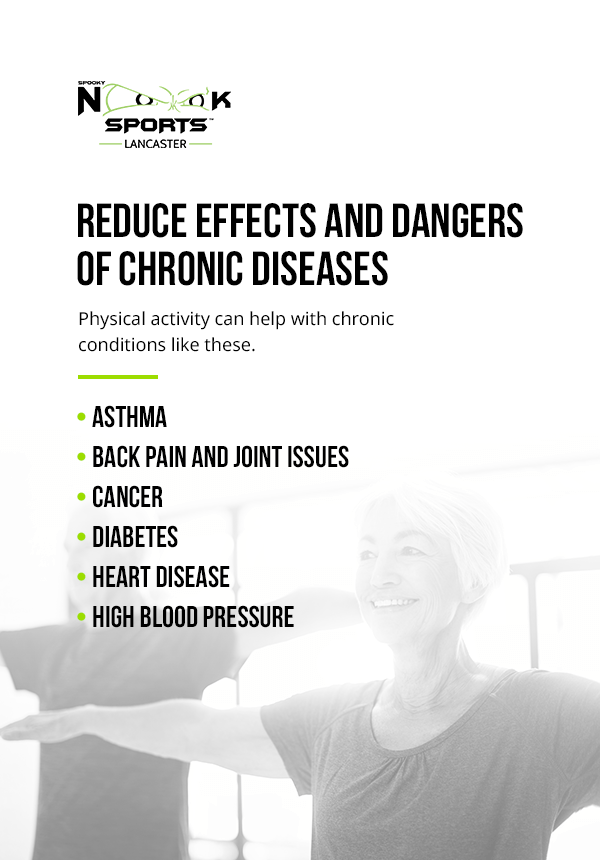 05-Reduce-Effects-and-Dangers-of-Chronic-Diseases