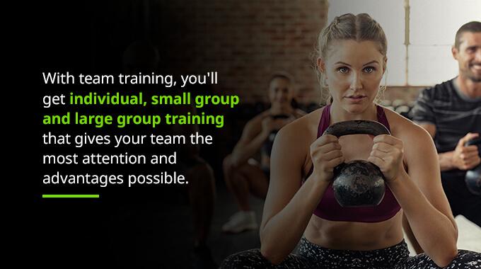05-Team-training