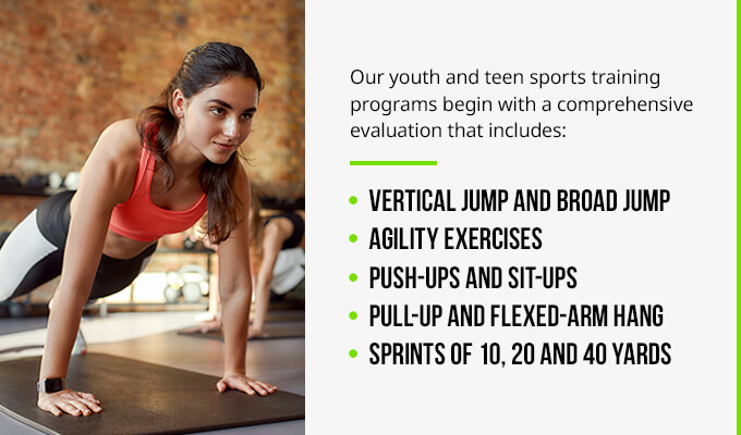06-Youth-and-teen-training