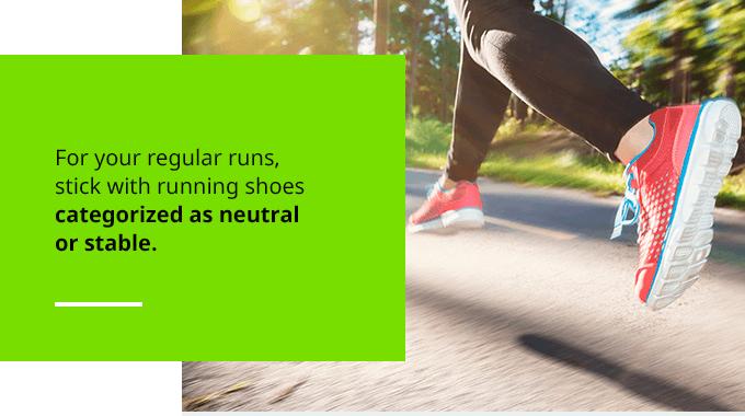07-For-Your-Regular-Runs