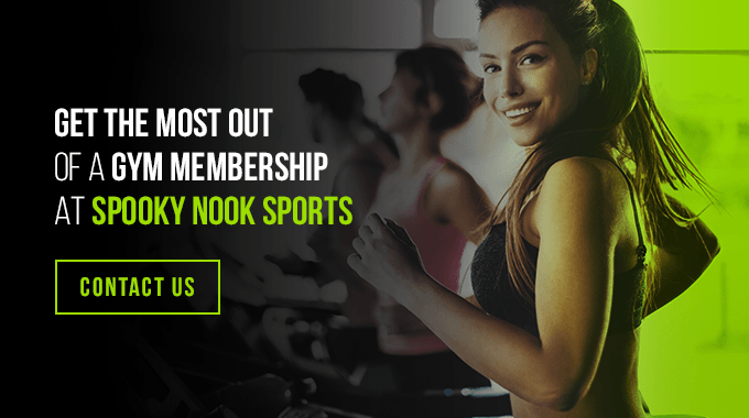 10-Gym-Membership-at-Spooky-Nook-Sports