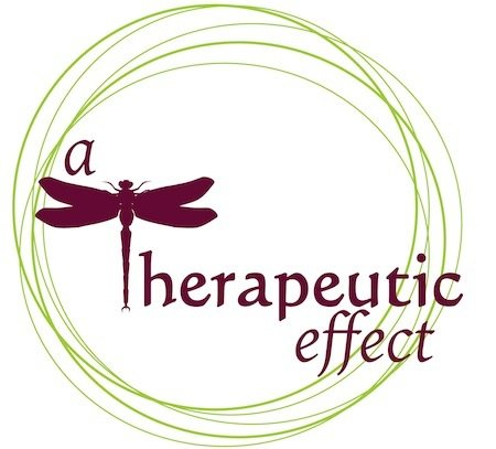 A Therapeuitc Effect