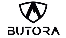 Butora 270x158 White