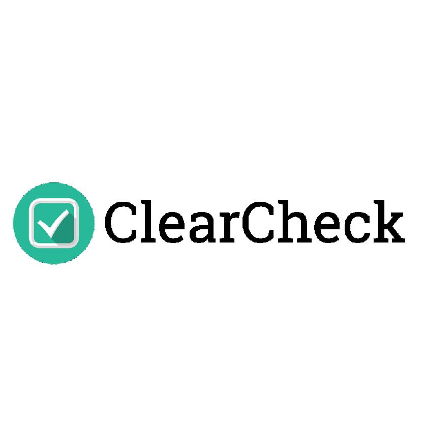 ClearCheck_logo_200x200
