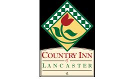 Country Inn Logo