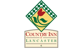 Country Inn Logo