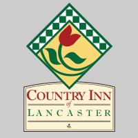 Country Inn of Lancaster Logo