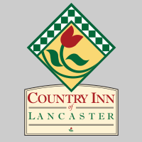 Country Inn of Lancaster Logo