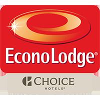 Econo_Lodge_Logo