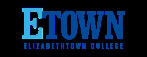 Etown Logo_Website