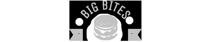 Big Bites 2017.png