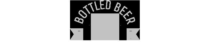 Bottled Beer 2017.png