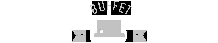 Buffet 2017.png