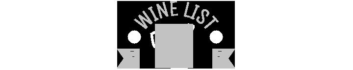 Wine List 2017.png