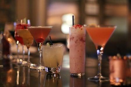 FLNP-cocktails-lineup