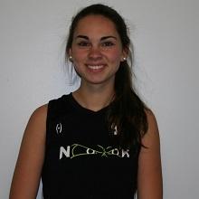 Madison Gaughan