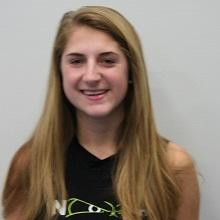 Megan Grayson
