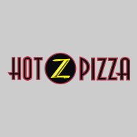 Hot Z Pizza