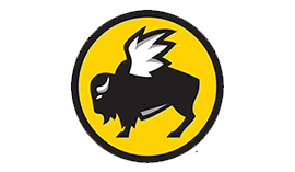 LANCO Buffalo Wild Wings