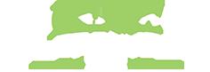 LANCO Footer Logo