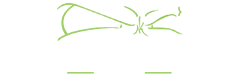 LANCO Footer Logo