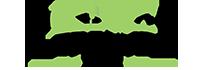 LANCO Header Logo