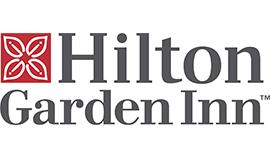 LANCO Hilton Garden Inn
