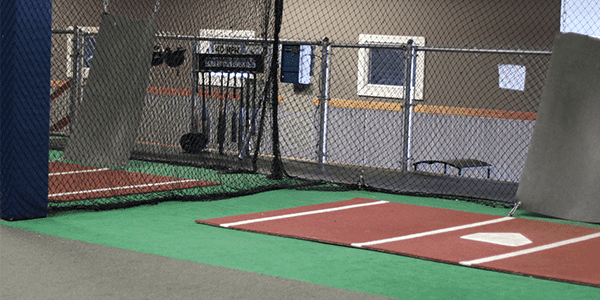 LANCO_batting_cages