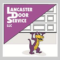 Lancaster Door Service