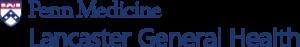 Lancaster General Health- Penn Medicine