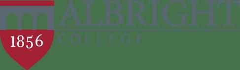 Logo-487x189