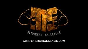 MSFC_logo