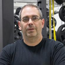 Martin Murphy, Professional Trainer