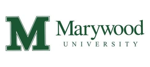 Marywood-University_552x250
