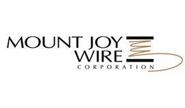 Mount Joy Wire