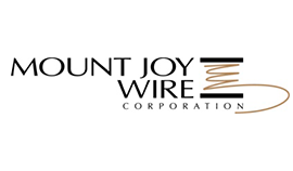 Mount Joy Wire