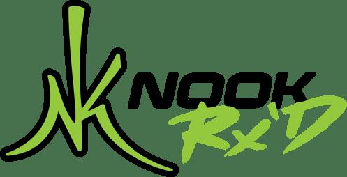 NOOK RXD_Logo_Full Color
