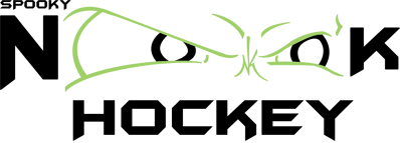 Nook_hockey_logo