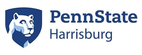 PS Harrisburg