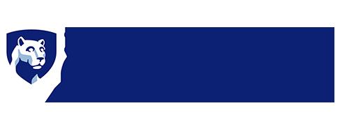 PennCollege-website-logo