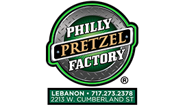Philly Petzel