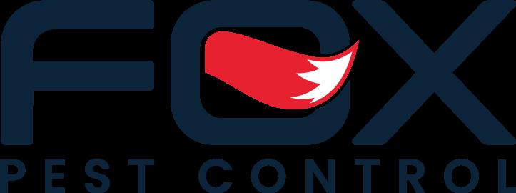 Regular-Logo