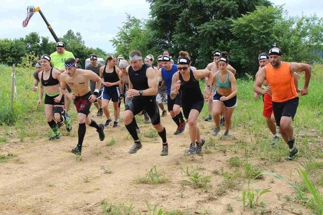 race_acre_breaker_adventure_run