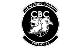 Cox Brewing web