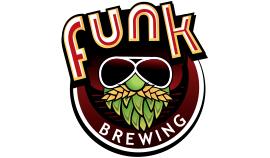 Funk Brewing web
