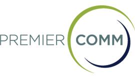 Premier Comm