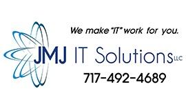 jmj-logo