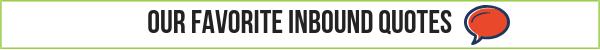 INBOUND Q&A with Nook Marketing (4)